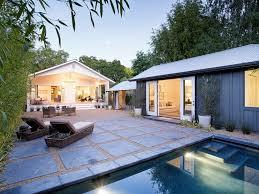 sotheby u0027s international realty eastside contemporary farmhouse