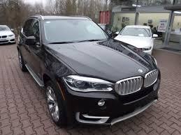 bavarian bmw used cars bmw x5 xdrive 50i tax free sales in kaiserslautern