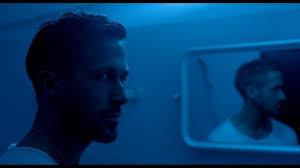 Lean On Me Movie Bathroom Scene Christopher Plummer Movie Reviews U0026 Film Summaries Roger Ebert