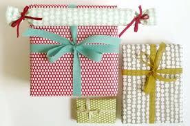 gift wrap ribbon lovely ribbon gift wrap