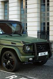 best 25 mercedes suv ideas only on pinterest mercedes benz suv