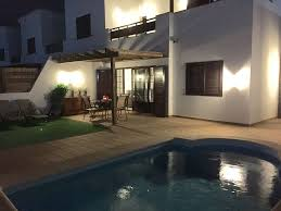 size bedroom category 2 bedroom apartments for rent 2 bedroom full size of size bedroom 2 bedroom houses for rent stunning bedroom houses for rent