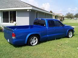 Dodge Dakota Truck Cap - to good 2000 dodge dakota club cab specs photos modification
