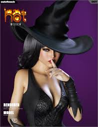 witch for genesis 3 female s 3d figure assets outoftouch
