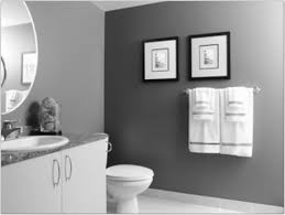 Best Color For Bathroom Best Gray Paint For Bathroom Descargas Mundiales Com
