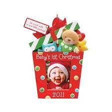2011 baby s hallmark ornament hallmark keepsake