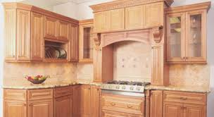 boston kitchen cabinets crorkz com top living room colors cherry kitchen cabinets with