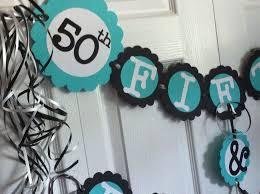 50th birthday decorations best 50th birthday decorations ideas