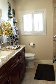 Small Bathroom Modern Modern Bathroom Designs 2015 Modern Small Bathroom Designs 2015