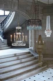 design house lighting reviews 204 best luči images on pinterest lighting ideas lamp design