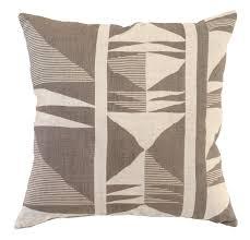 fourth home textiles columbus ohio home decor u0026 furniture