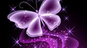 glitter wallpaper with butterflies abstract pink butterfly wallpaper free download get hd wallpapers free