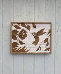 568 best wood wall wood wall decor lath reclaimed wood
