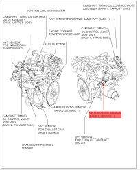 lexus rx300 air suspension parts uk lexus rx350 i have lexus rx350 2007 japan build suv and in