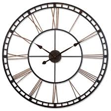 wall clocks most popular wall clocks for 2018 houzz