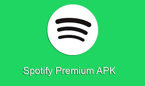 apk spotify premium 2018 apk for android