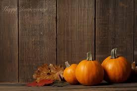free thanksgiving newsletter templates prema rose productions llc blog