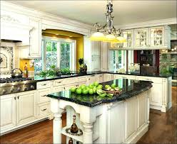 Home Decorators Cabinets Reviews Home Decorators Cabinets Home Decorator Cabinets Home Depot Home