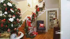 classic tree ornaments cheminee website