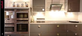 small fitted kitchen ideas fitted kitchen design coryc me