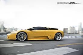 Lamborghini Murcielago Custom - lamborghini murcielago custom wheels adv5 0 track spec u0027s 20x8 5