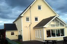 exterior painting with best painters in cork ireland polish