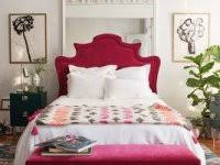 stores like anthropologie home furniture like anthropologie but cheaper bohemian bedding