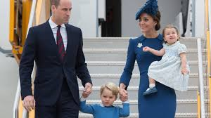 william and kate fantastic news prince william and kate expecting 3rd child cbc news