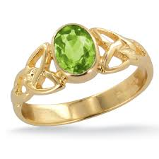 gemstones rings images Shipton and co ladies shipton and co exclusive 9ct yellow gold and png