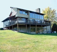 5000 sq ft house for sale spectacular home on 92 6 acres including 5 acre