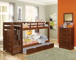 Bunk Bed Plans Pdf Bunk Beds Free Stairway Bunk Bed Plans Inspirational Woodworking