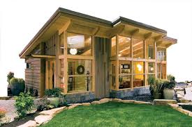 Modular Homes Prices And Floor Plans Architecture Appealing Green Grass With Wooden Brown Material