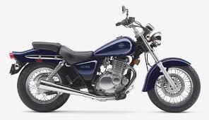 suzuki rmz 250 for sale autofixmanual motorcycles catalog with