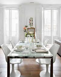 Best DINING ROOMS Images On Pinterest Dining Room Dining - Vintage dining room ideas