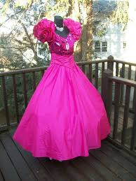 eighties prom dress promerz 80s prom dresses 16 promdresses dresses skirts