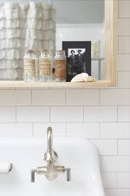 bathroom bathroom designs scandinavian wall shelves scandinavian