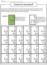 super worksheets math free worksheets library download and print