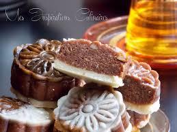 cuisine sans cuisson kefta gâteau algérien sans cuisson le cuisine de samar