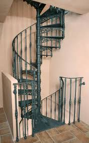 model staircase model staircase wrought iron spiral price best