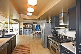single wide mobile home interior remodel single wide mobile home interior remodel home interior