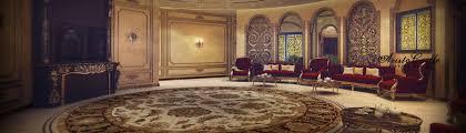 Castle Interior Design   aristo castle interior design llc dubai ae 34402