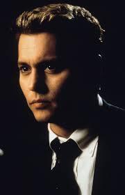 Johnny Depp Quote On Love by Best 25 Johnny Depp Movies List Ideas On Pinterest Tim Burton