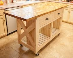 butcher block kitchen island ideas charming butcher block kitchen island design ideas home interior