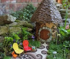 ideas for kids love the garden