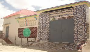 a 5 bedroom house near bakara market mogadishu mogadishu