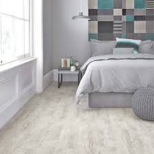 Carpet Versus Laminate Flooring Carpet Or Laminate Flooring In Bedroom Carpet Vidalondon