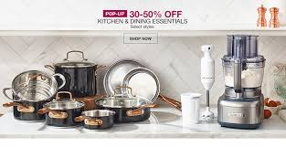 kitchen collection store hours 100 kitchen collection store hours bue ceramic jar