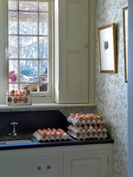 Modern Bathroom Designs Kitchen Room Play Sets Modern Bathroom Design Futon Mattress