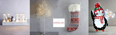 Easter Decorations Matalan by Christmas Decorations Give As You Live Blog