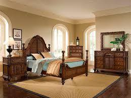 Pine Bedroom Furniture Sale Wicker Bedroom Furniture For Sale Leather Bedroom Furniture Solid